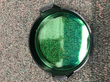 5200 style Green Pop Lens Cover - Ringtails and Tall Tales Hunting, Dog Supply, and Taxidermy