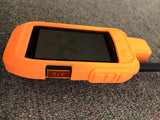 Garmin Alpha 200i Protective Rubber Case - Ringtails and Tall Tales Hunting, Dog Supply, and Taxidermy