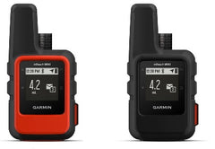 Garmin inReach® Mini - Ringtails and Tall Tales Hunting, Dog Supply, and Taxidermy