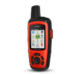 Garmin inReach Explorer®+ - Ringtails and Tall Tales Hunting, Dog Supply, and Taxidermy