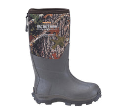 Dryshod Kid's Arctic Storm Boot - Ringtails and Tall Tales Hunting, Dog Supply, and Taxidermy