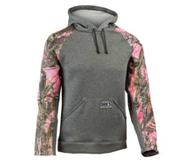 Dan's Pull-over Briar Hoodie - Ringtails and Tall Tales Hunting, Dog Supply, and Taxidermy