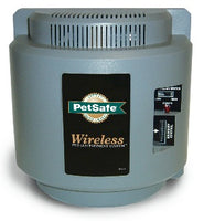PetSafe Extra Wireless Fence Transmitter - Ringtails and Tall Tales Hunting, Dog Supply, and Taxidermy