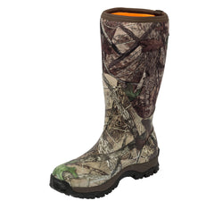 Dan's Tree Frog Plus Boot with Optional Dan's Chaps - Ringtails and Tall Tales Hunting, Dog Supply, and Taxidermy