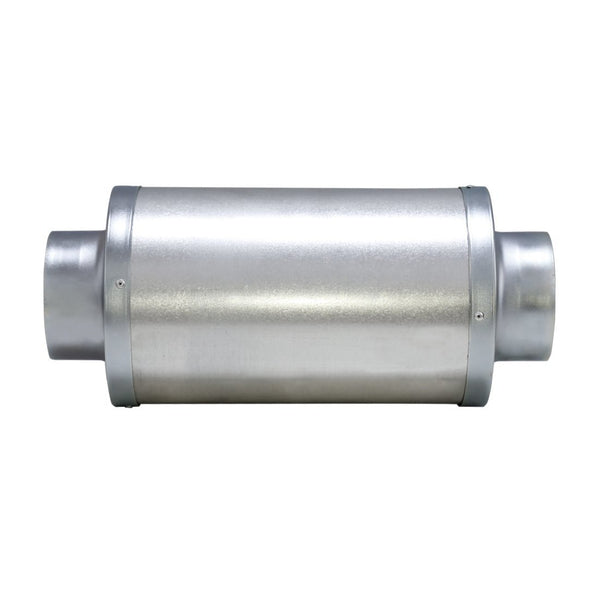 VIVOSUN Noise Reducer Silencer for Inline Duct Fan @ The Growing Shop