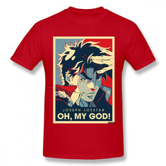 anime_store anime_shop anime_stuff anime_things anime manga_shop cosplay action figure t_shirt_anime