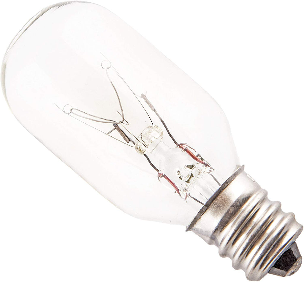 UL Certified Dimmable Cord and 1 Bulb