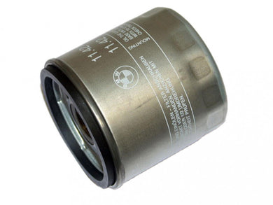 BMW Oil Filter - 11 00 1 341 616 - BMWSuperShop.com