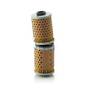 BMW Oil Filter - 11 00 9 056 145 - BMWSuperShop.com