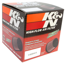 Load image into Gallery viewer, K&N Replacement High-Flow Air Filter - BM-0200 - BMWSuperShop.com