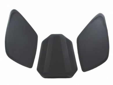 CSS Tank Pads for BMW R1200RS - 1601063 - BMWSuperShop.com