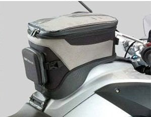BMW R1200GS R1200GS Adventure Large Tank Bag - 71 60 7 713 014 - BMWSuperShop.com