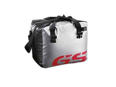 BMW F800GS F650GS R1200GS Functional CASE Inner Bag Right - 71 60 7 699 056 - BMWSuperShop.com