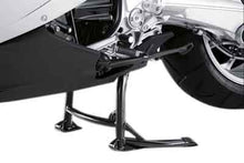 Load image into Gallery viewer, BMW Genuine F800R Motorcycle CENTER STAND - 71 60 7 719 820 - BMWSuperShop.com