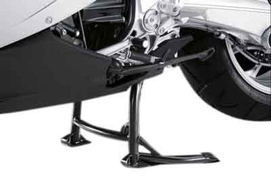 BMW Genuine F800R Motorcycle CENTER STAND - 71 60 7 719 820 - BMWSuperShop.com