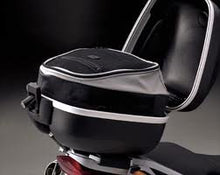 Load image into Gallery viewer, BMW G650GS Top Case Inner Bag - 71 60 7 687 612 - BMWSuperShop.com