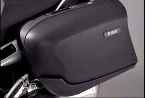 BMW R1200RT Impact Protection System for System Cases - 71 60 7 693 676 - BMWSuperShop.com