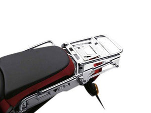 BMW R1200GS R1200GS Adventure TOP BOX MOUNTING - 71 60 7 694 181 - BMWSuperShop.com