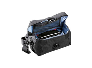 BMW FUNCTION NAVIGATOR BAG All Models - 71 60 7 683 161 - BMWSuperShop.com
