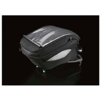 BMW Genuine R1200RT Motorcycle TANK BAG WITH BASE PLATE - 71 60 7 706 363 - BMWSuperShop.com