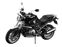 Load image into Gallery viewer, BMW R1200R HIGH COMFORT SEAT - 52 53 7 719 484 - BMWSuperShop.com