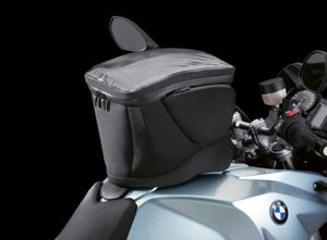 BMW F800GS TankBag - 77 45 7 726 998 - BMWSuperShop.com