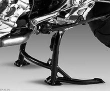 Load image into Gallery viewer, BMW K1300S CENTER STAND - 46 52 7 704 612 / 71 60 7 691 855 - BMWSuperShop.com