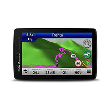 Load image into Gallery viewer, NEW BMW MOTORRAD NAVIGATOR VI WITHOUT CRADLE - 77 52 8 355 998 - BMWSuperShop.com