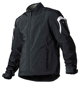 BMW Tourshell Jacket size 48 - 76 12 8 531 768 - BMWSuperShop.com