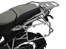 Load image into Gallery viewer, BMW R1200GS and R1200GS Adventure Case Holder Left - 46 54 8 520 067 - BMWSuperShop.com