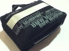 Load image into Gallery viewer, BMW First Aid Kit - 71 60 2 312 354 - BMWSuperShop.com