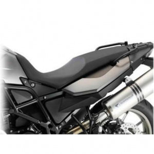 BMW F700GS and F800GS Seat Bench - 52 53 8 554 382 - BMWSuperShop.com
