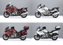 Load image into Gallery viewer, BMW K1600GT Chrome Case Trims - 46 54 7 729 285/286 - BMWSuperShop.com