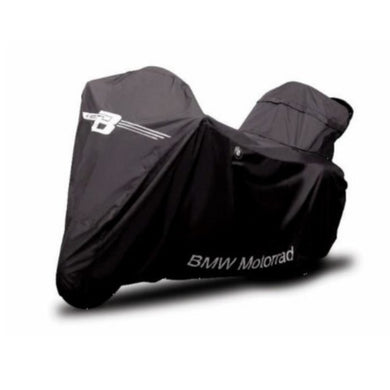 BMW K1600 Bagger/Grand America All-Weather Cover - 71 60 2 465 398 - BMWSuperShop.com