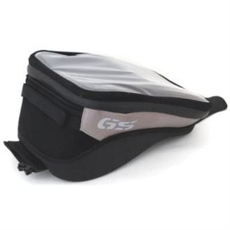 BMW R1200GS Tank Bag - 71 60 7 713 012 - BMWSuperShop.com