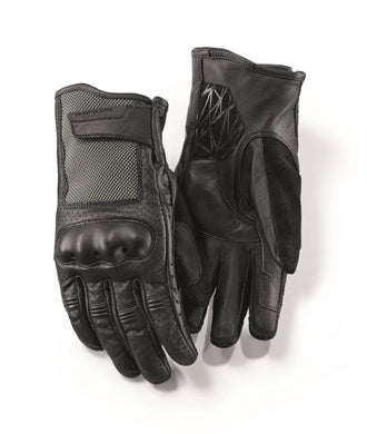 BMW AirFlow Glove, Black - BMWSuperShop.com