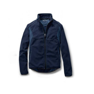 BMW Men's Ride Fleece Jacket - BMWSuperShop.com