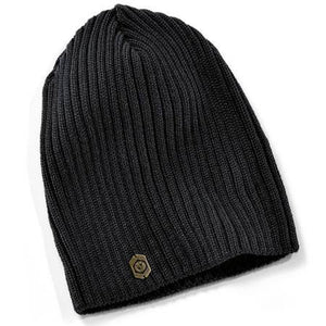 BMW Cozy Knitted Cap - 76 89 8 352 979 - BMWSuperShop.com