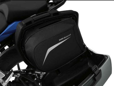 BMW R 1200R and R1200RS Inner Bag For Touring Case - 77 41 8 549 407 - BMWSuperShop.com