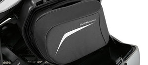 BMW S1000XR Inner Bag Touring Case - 77 41 8 556 290 - BMWSuperShop.com