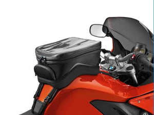 BMW F800GT and F800R Tank Bag - 77 45 8 534 702 - BMWSuperShop.com