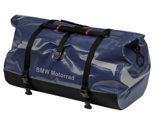 BMW Duffel Bag - 77 49 8 550 346 - BMWSuperShop.com