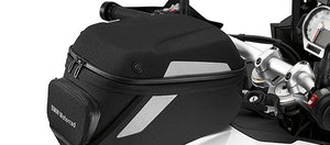 BMW S1000XR Tank Bag - 77 49 8 551 736 - BMWSuperShop.com