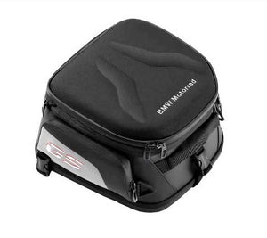 BMW R1200GS Adventure Bag, Pillion Seat - 77 49 8 562 633 - BMWSuperShop.com