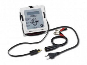 BMW Battery Charger, 110V - 77 02 8 551 897 - BMWSuperShop.com