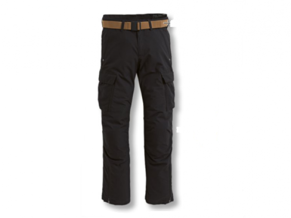 BMW Men's Rider Pants - BMWSuperShop.com