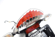 Load image into Gallery viewer, BMW R1200GS R1200GS Adventure LED REAR LIGHT - 63 21 7 714 556 - BMWSuperShop.com