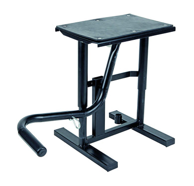 Motorsport Products Front Sport Bike Stand - 4101-0277 - BMWSuperShop.com