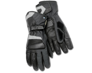 BMW ProSummer Gloves, Black - Size M - 76 21 8 541 777 - BMWSuperShop.com