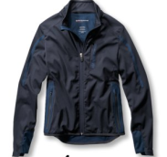 BMW Ride Windbreaker, Size Small - 76 23 8 561 007 - BMWSuperShop.com